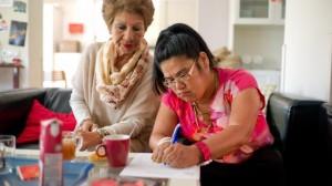 meer-mentoren-nodig-ouderen-helpen