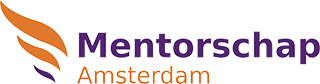 Stichting Mentorschap Amsterdam Logo