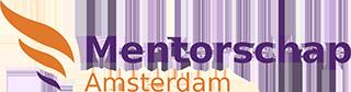 Stichting Mentorschap Amsterdam Logo